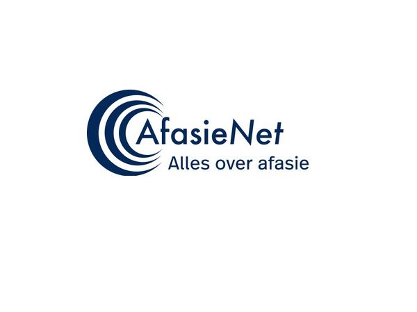 """Afasieconferentie """"State of the Art 2017"""""""